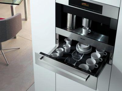 inbouw-espressoapparaat-algemeen-640x425.jpg