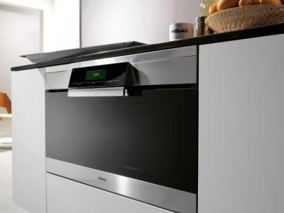 inbouw-oven-algemeen-640x425.jpg