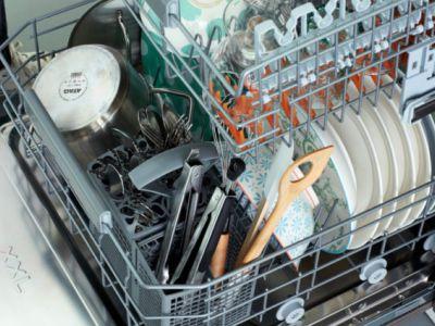 Afwasmachine - Keukens kopen in Duitsland in Kleve
