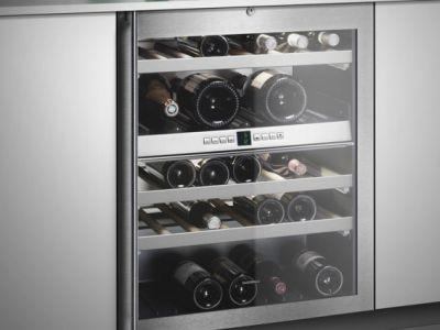 inbouw-wijnklimaatkast-algemeen-640x425.jpg