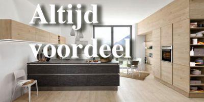 Actie Küchen Design Kleve
